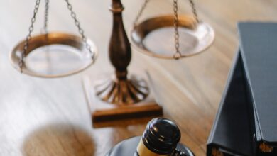Protect your rights with the help of the best Corporate Lawyers in Gurgaon