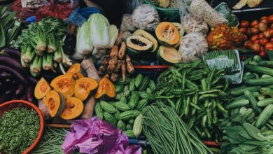 The most ideal approach to manage Preserve Our Youth Is eating Green and clean food the