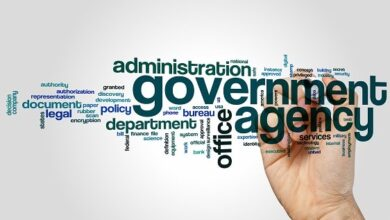 Administrations of Technical Staffing Agencies