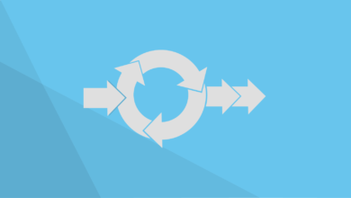 Quick Application Development: How And When You Should Use It