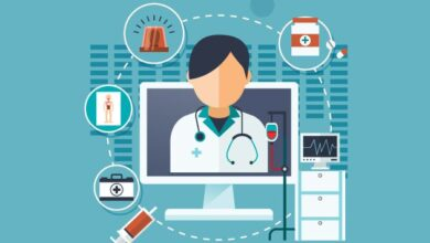 Advantages of Telemedicine for Both Healthcare Providers and Their Patients