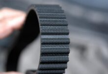When to Change Car Timing Belt?