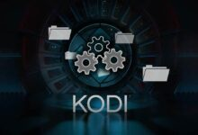 Extreme Guide for Kodi in 2021