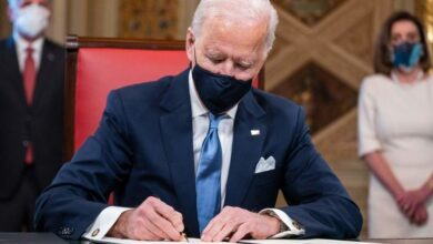 How SMEs Can Save on Taxes Biden's Covid Relief