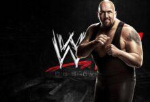 Big Show Career & Net Worth