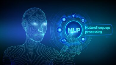 Motivations to Learn Natural Language Processing (NLP)