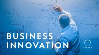 Al Humaidi Family Kuwait Centric Business Innovation