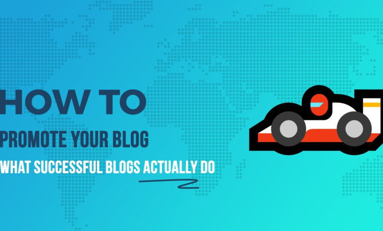 Bit by bit Increase Your Blog Traffic? 8 Tips