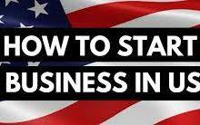 starting a enterprise inside the US: criminal obligations